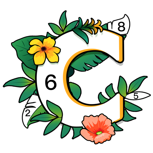 Color Me – Color by Number 1.2.1 MOD APK Dwnload – free Modded (Unlimited Money) on Android