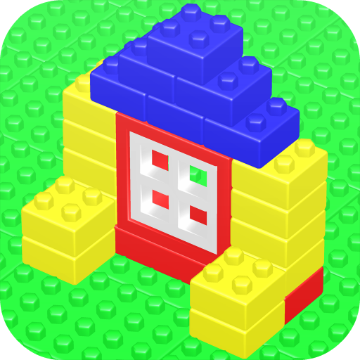 Colorful 3D  2.2.15 MOD APK Dwnload – free Modded (Unlimited Money) on Android