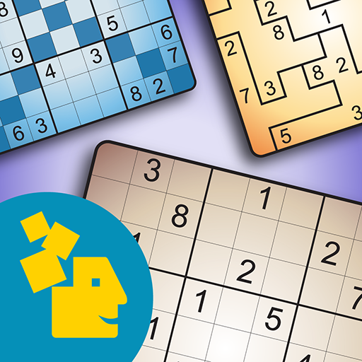Conceptis Sudoku 1.9.1 MOD APK Dwnload – free Modded (Unlimited Money) on Android