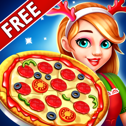 Cooking Express 2:  Chef Madness Fever Games Craze 2.1.9 MOD APK Dwnload – free Modded (Unlimited Money) on Android