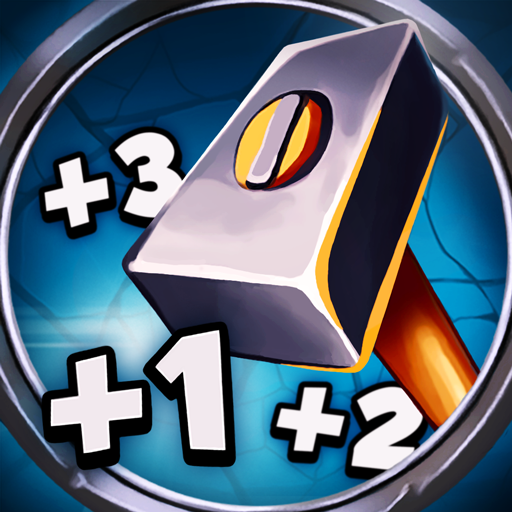 Crafting Idle Clicker  5.2.0 MOD APK Dwnload – free Modded (Unlimited Money) on Android