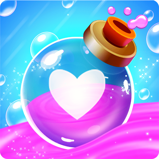 Crafty Candy Blast – Sweet Puzzle Game 1.33 MOD APK Dwnload – free Modded (Unlimited Money) on Android