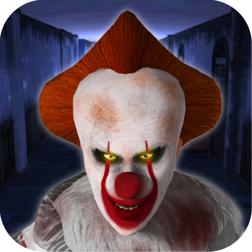 Crazy Clown – Horror Nightmare Escape 1.0.4 MOD APK Dwnload – free Modded (Unlimited Money) on Android