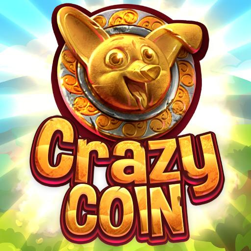 Crazy Coin 1.2.1 MOD APK Dwnload – free Modded (Unlimited Money) on Android