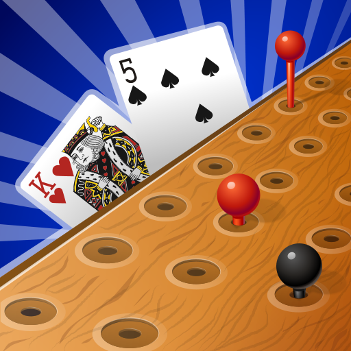 Cribbage Club Online 1.159 MOD APK Dwnload – free Modded (Unlimited Money) on Android