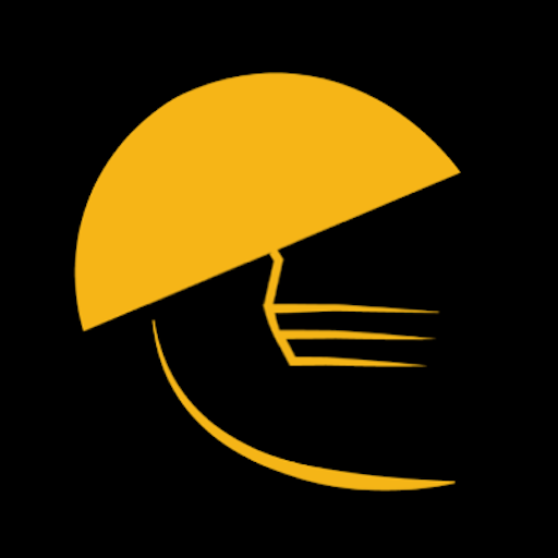 CricWhiz – Free Fantasy Cricket and Predictions! 3.0.7 MOD APK Dwnload – free Modded (Unlimited Money) on Android