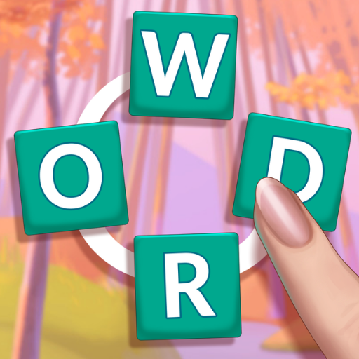 🟢Crocword: Crossword Puzzle Game  1.220.14 MOD APK Dwnload – free Modded (Unlimited Money) on Android
