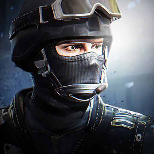 CROSSFIRE: Warzone – Strategy War Game  10132 MOD APK Dwnload – free Modded (Unlimited Money) on Android