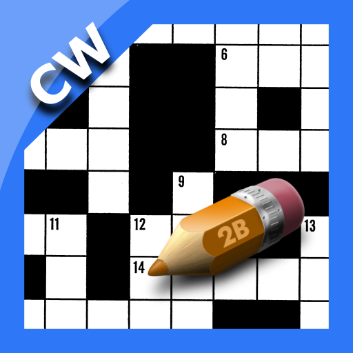 Crossword Puzzle Free 7.6.3 -gp -gp MOD APK Dwnload – free Modded (Unlimited Money) on Android
