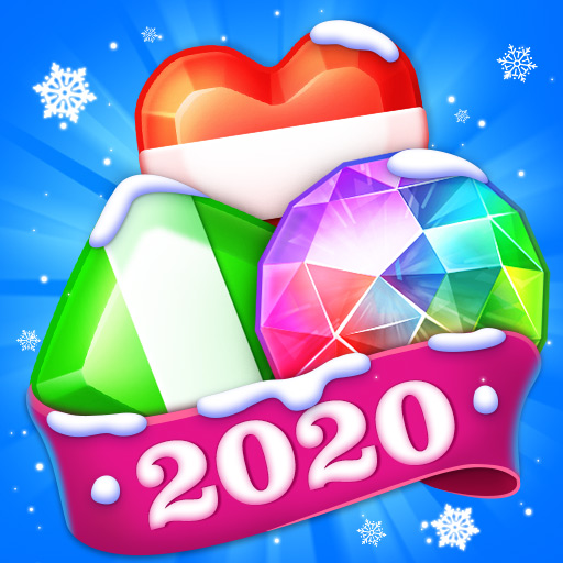 Crystal Crush  1.1.5 MOD APK Dwnload – free Modded (Unlimited Money) on Android