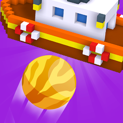 Cube Blast 3D 1.09 MOD APK Dwnload – free Modded (Unlimited Money) on Android