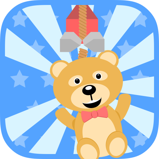 Cut The Prize – Arcade Machine 1.8 MOD APK Dwnload – free Modded (Unlimited Money) on Android