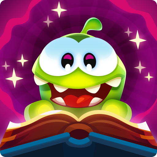 Cut the Rope: Magic  1.16.0 MOD APK Dwnload – free Modded (Unlimited Money) on Android