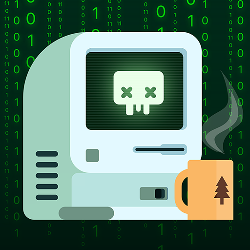 Cyber Dude Dev Tycoon 1.0.45 MOD APK Dwnload – free Modded (Unlimited Money) on Android