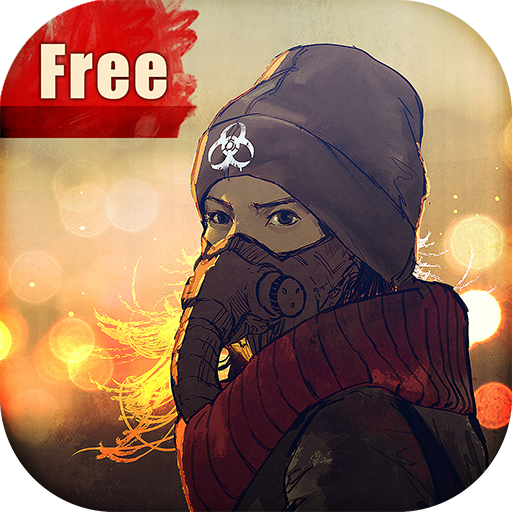 DEAD CITY – Choose Your Story Interactive Choice  1.1.1 MOD APK Dwnload – free Modded (Unlimited Money) on Android