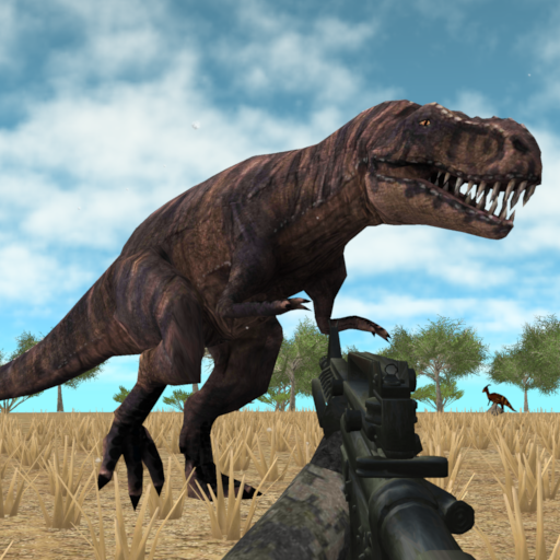 DINOSAUR ERA: AFRICAN ARENA 1.2.2 MOD APK Dwnload – free Modded (Unlimited Money) on Android