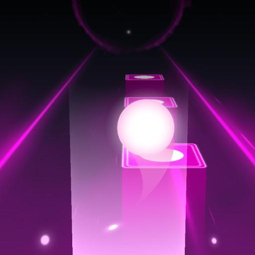 Dancing HOP: Tiles Ball EDM Rush 3.3 MOD APK Dwnload – free Modded (Unlimited Money) on Android