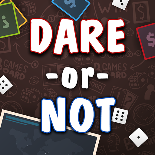 Dare or Not 6.0.0 MOD APK Dwnload – free Modded (Unlimited Money) on Android