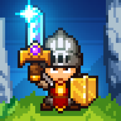 Dash Quest 2 1.4.02  MOD APK Dwnload – free Modded (Unlimited Money) on Android