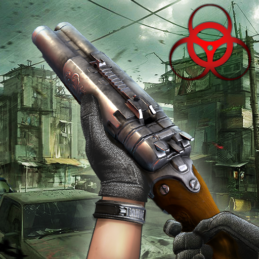 Dead Zombie : Gun games for Survival as a shooter 1.0.11.2 MOD APK Dwnload – free Modded (Unlimited Money) on Android