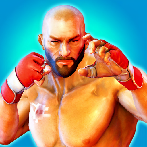 Deadly Fight : Classic Arcade Fighting Game 2.0.5 MOD APK Dwnload – free Modded (Unlimited Money) on Android