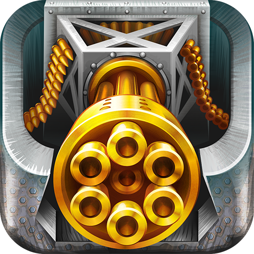 Defense Battle 1.3.18 MOD APK Dwnload – free Modded (Unlimited Money) on Android