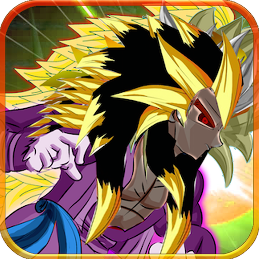 Devil Fighter Dragon X 37 MOD APK Dwnload – free Modded (Unlimited Money) on Android