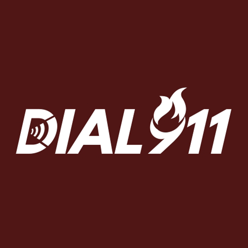 Dial-911 Simulator 2.35 MOD APK Dwnload – free Modded (Unlimited Money) on Android