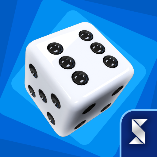 Dice With Buddies™ Free – The Fun Social Dice Game 8. 0.3MOD APK Dwnload – free Modded (Unlimited Money) on Android