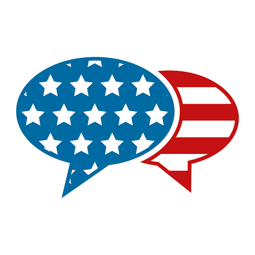 Dime Inglés 2.0.27 MOD APK Dwnload – free Modded (Unlimited Money) on Android