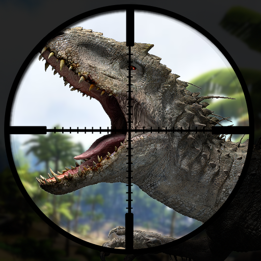 Dino Hunter – Wild Jurassic Hunting Expedition 1.15 MOD APK Dwnload – free Modded (Unlimited Money) on Android