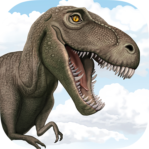 Dino Puzzles: Jigsaw, Slide & Sudoku 1.4.4 MOD APK Dwnload – free Modded (Unlimited Money) on Android