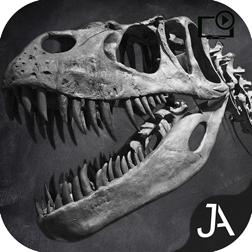 Dinosaur Assassin: Online Evolution 20.10.1 MOD APK Dwnload – free Modded (Unlimited Money) on Android