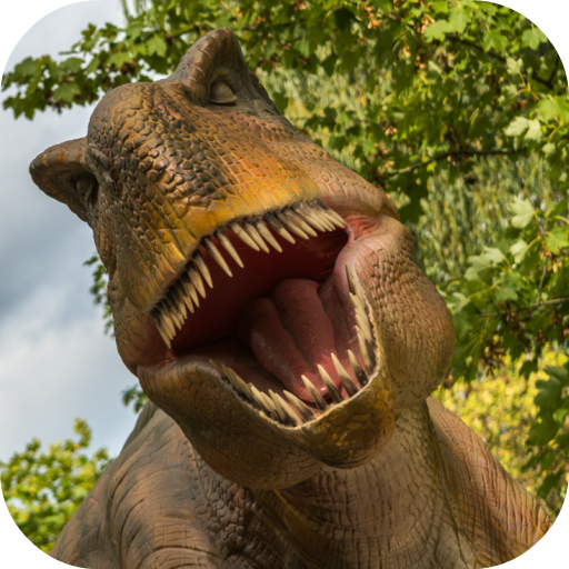 Dinosaur Land 🦕: Dino Games For Kids Free Puzzles 1.1 MOD APK Dwnload – free Modded (Unlimited Money) on Android