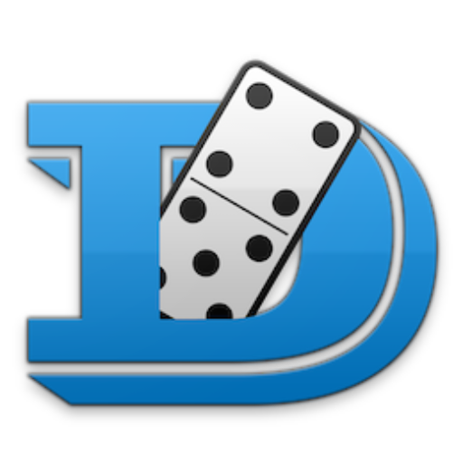 Dominoes Republic 8.4.9  MOD APK Dwnload – free Modded (Unlimited Money) on Android