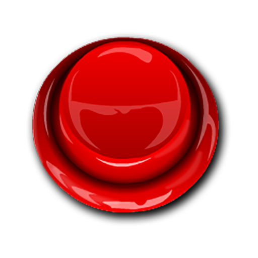 Don't Press the Button 2.0.1 MOD APK Dwnload – free Modded (Unlimited Money) on Android