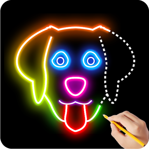 Doodle : Draw | Joy 1.0.16 MOD APK Dwnload – free Modded (Unlimited Money) on Android