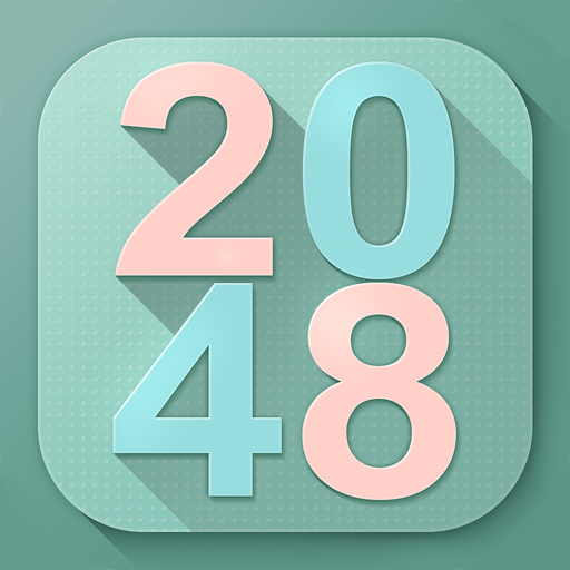 Dr. 2048 1.18 MOD APK Dwnload – free Modded (Unlimited Money) on Android