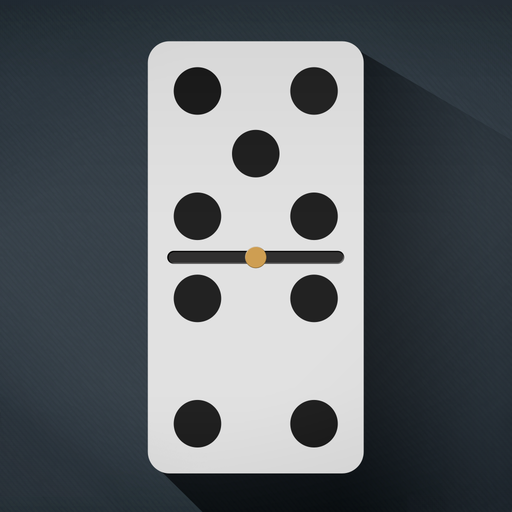 Dr. Dominoes 1.19 MOD APK Dwnload – free Modded (Unlimited Money) on Android