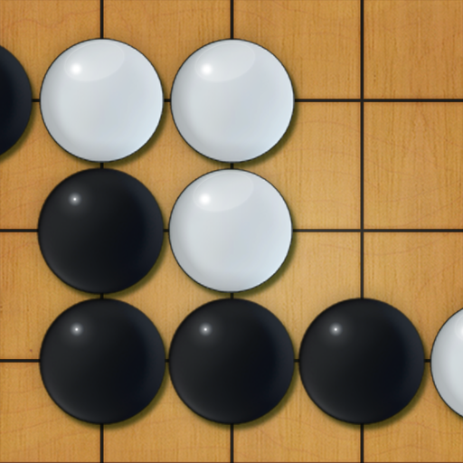 Dr. Gomoku 1.68 MOD APK Dwnload – free Modded (Unlimited Money) on Android