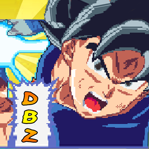 Dragon Ball : Z Super Goku Battle 1.0 MOD APK Dwnload – free Modded (Unlimited Money) on Android