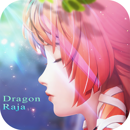 Dragon Raja SEA  1.0.134 MOD APK Dwnload – free Modded (Unlimited Money) on Android