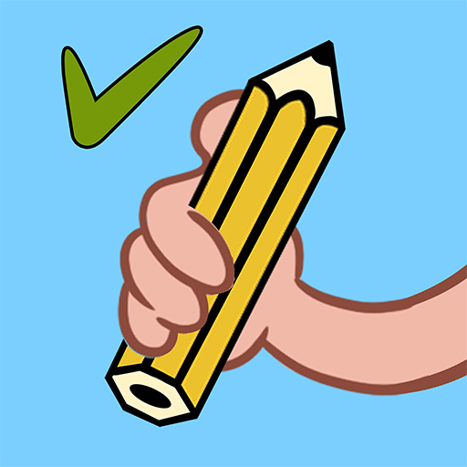 Draw Master – Draw One Part – DOP Puzzle 0.9 MOD APK Dwnload – free Modded (Unlimited Money) on Android