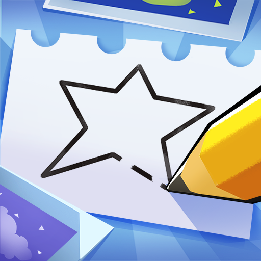 Draw That Word 1.12.216 MOD APK Dwnload – free Modded (Unlimited Money) on Android