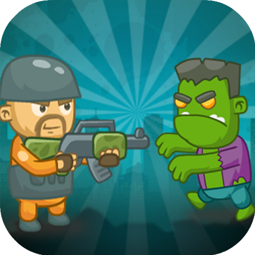Dread Dead 3.0 MOD APK Dwnload – free Modded (Unlimited Money) on Android