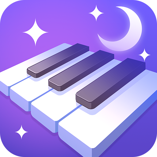 Dream Piano Music Game 1.77.0 MOD APK Dwnload – free Modded (Unlimited Money) on Android