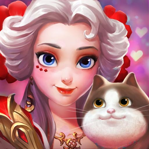Time Princess  1.0.51 MOD APK Dwnload – free Modded (Unlimited Money) on Android