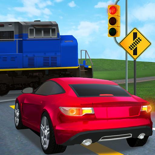 Driving Academy 2: Car Games & Driving School 2020 2.9  MOD APK Dwnload – free Modded (Unlimited Money) on Android
