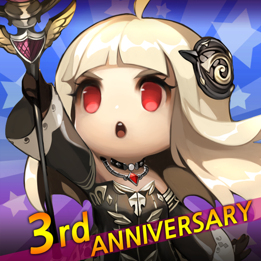 Dungeon Breaker Heroes  1.19.5 MOD APK Dwnload – free Modded (Unlimited Money) on Android