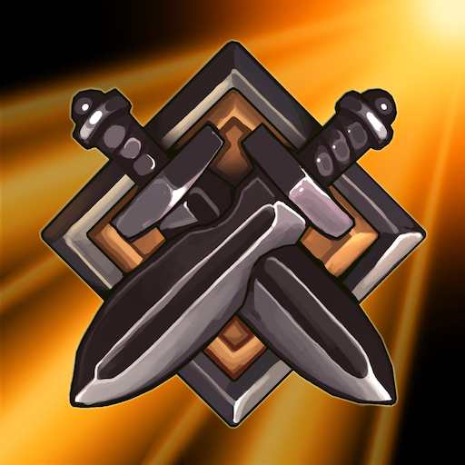 Dungeon Breakers 1.0.6 MOD APK Dwnload – free Modded (Unlimited Money) on Android